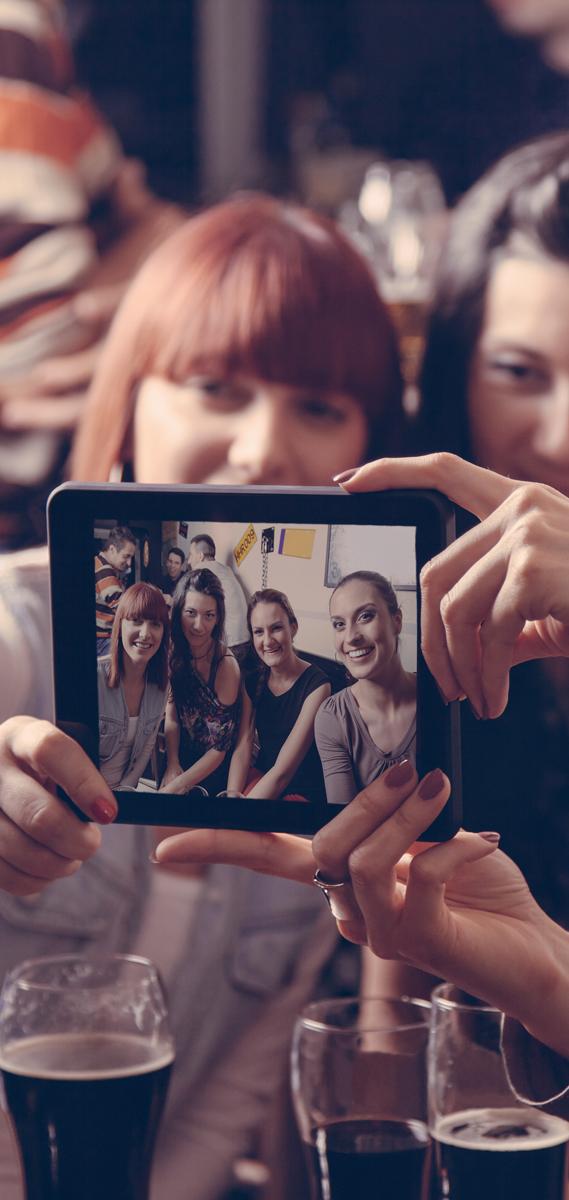 gcreative social media web ecommerce brand identity foto video